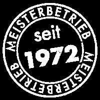 meisterbetrieb-1-trans-weiss