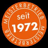 meisterbetrieb-1-trans