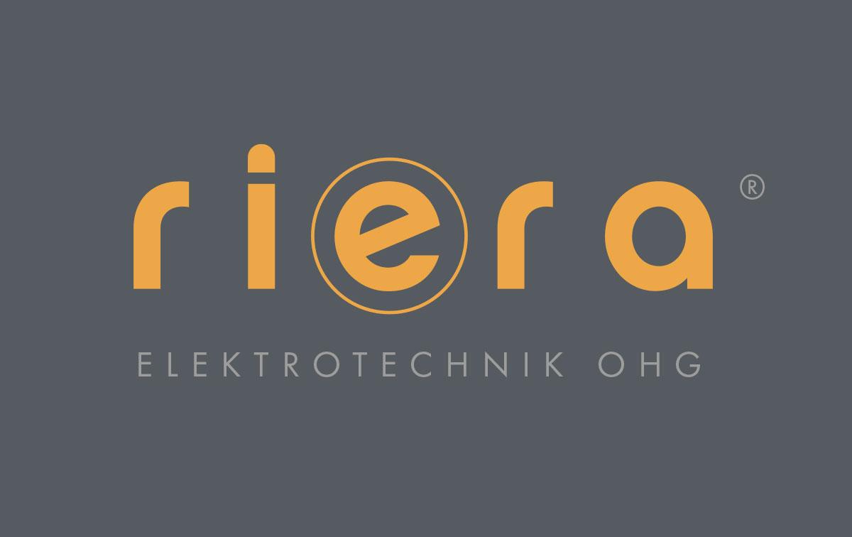 riera-1
