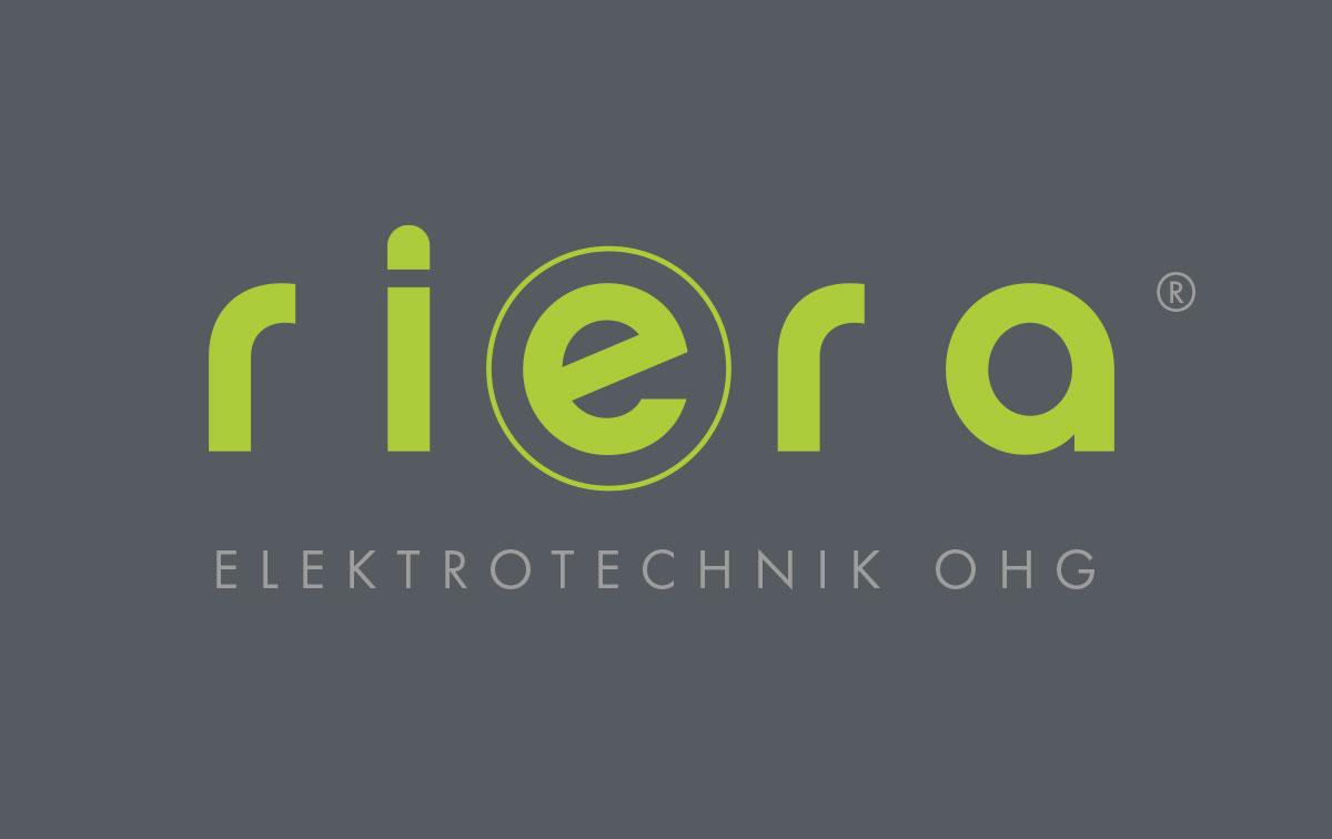 riera-2