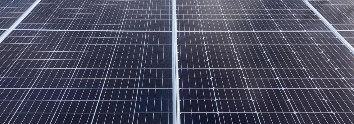 Photovoltaik Bilder